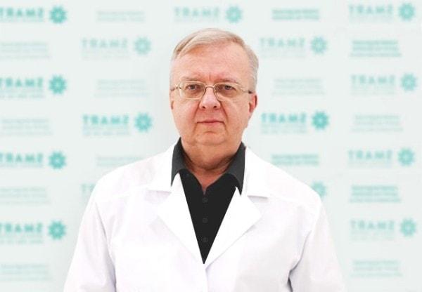 Отзыв врача о препарате Alkozeroks